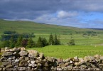 Yorkshire Dales 3