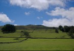 Yorkshire Dales 4